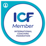 ICF MEMBERS